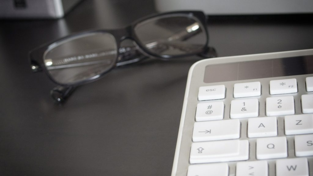 keyboard-555975_1920
